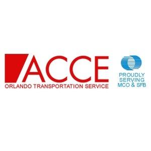 ACCE Transportation