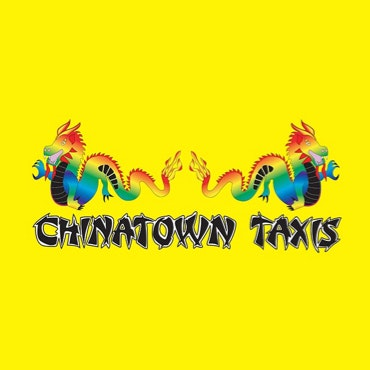 Chinatown Taxis