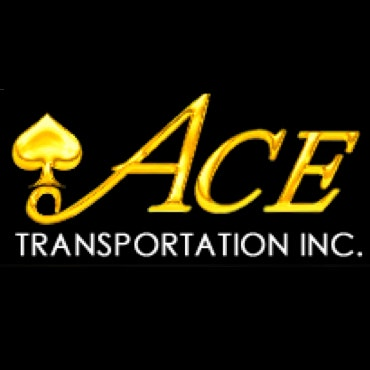 ACE TRANSPORTATION INC logo