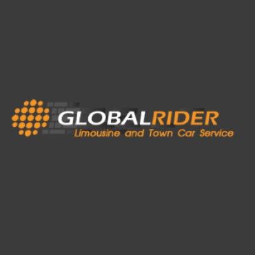 Global Rider