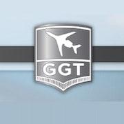 Global Ground Transport