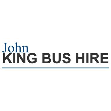 Minibus Hire Galway logo