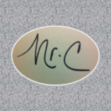 Mr C Car Service Inc logo