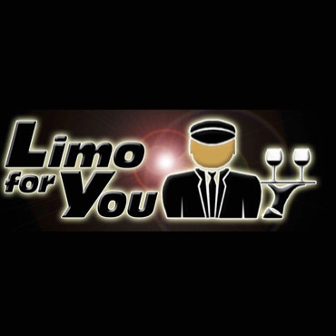 Limo For You