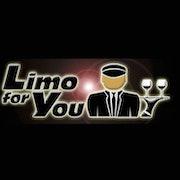 Limo For You