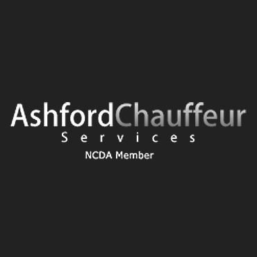 Ashford Chauffeur Services logo