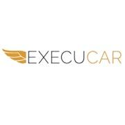 Execucar - Business Express