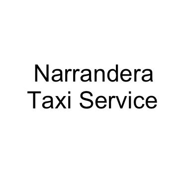Narrandera Taxi Service