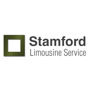 All Stamford Limousine Service Ltd