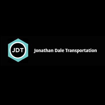 Jonathan Dale Transportation