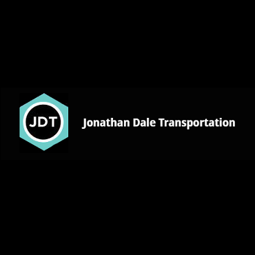 Jonathan Dale Transportation logo