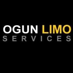 Ogun Limo Services logo