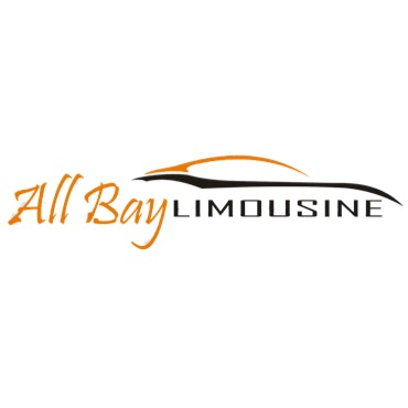 All Bay Limousine logo