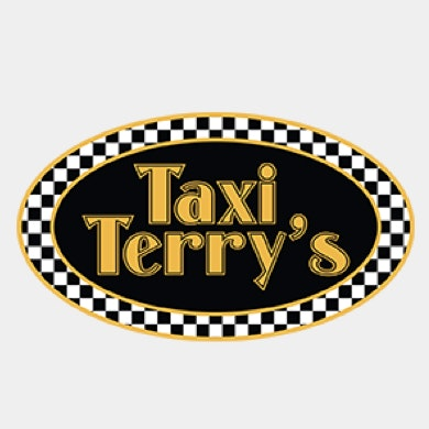 Taxi Terrys