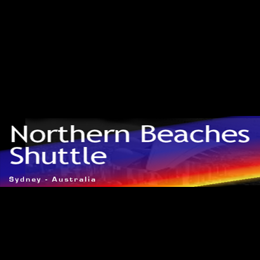 Northern Beaches Shuttle
