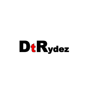 Dt Rydez Town Car and Taxi Service