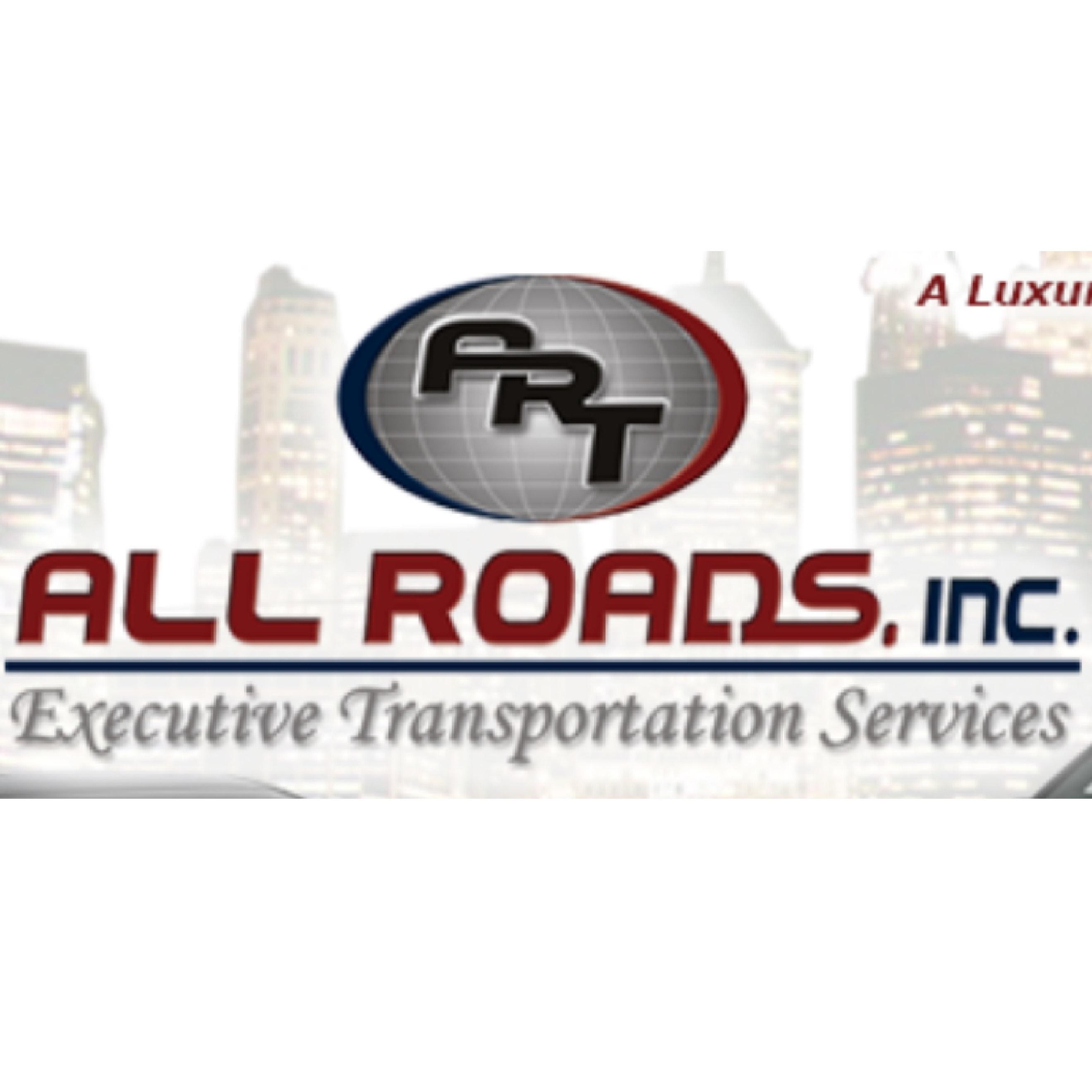 All Roads, Inc.