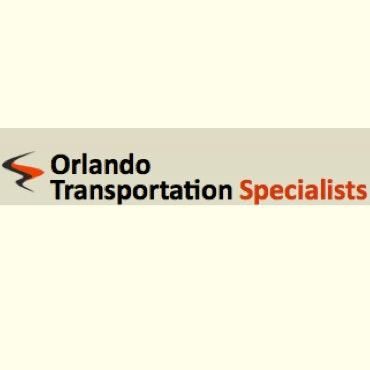 Orlando Transportation Specialists logo