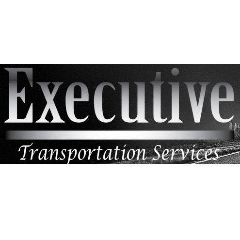 Executive Transportation Services logo