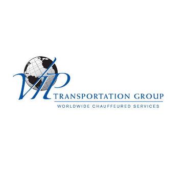 VIP Transportation Group logo