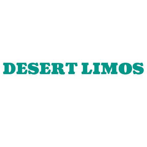 Desert Limos Inc.