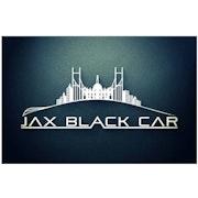 JaxBlackCar