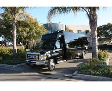 Book Transfer From Daytona Beach Airport Dab To Angell Phelps Chocolate Factory