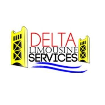 Delta Limousine Service