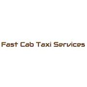 Liberty Cab