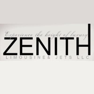 Zenith Limo of Madison