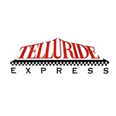 Telluride Express-Airport Shuttle Service