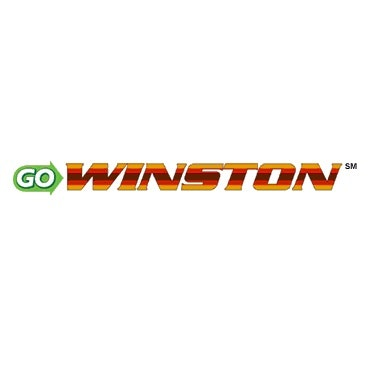Winston Transportation logo