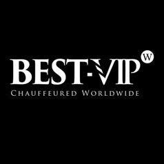 BEST-VIP