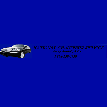 National Chauffeur Service
