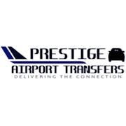 Prestige Airport Transfers