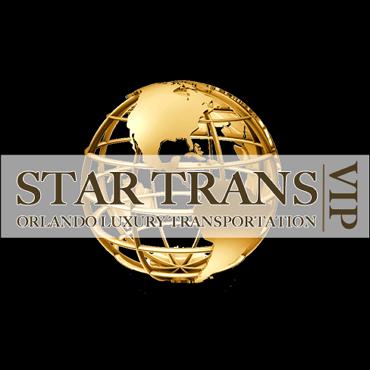 STAR TRANS-VIP logo