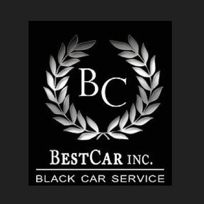 Best Car Service logo