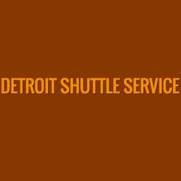 Detroit Metro Town Cars LLC