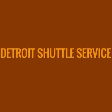 Detroit Metro Town Cars LLC logo
