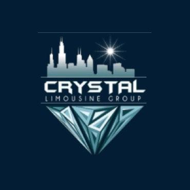 Crystal Limousine Group