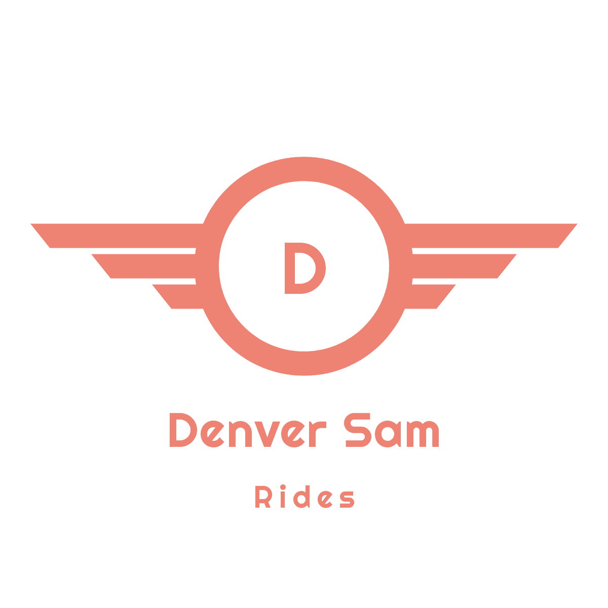 Denver Sam SUV Service