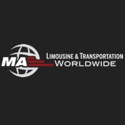MA Limousine & Transportation Worldwide