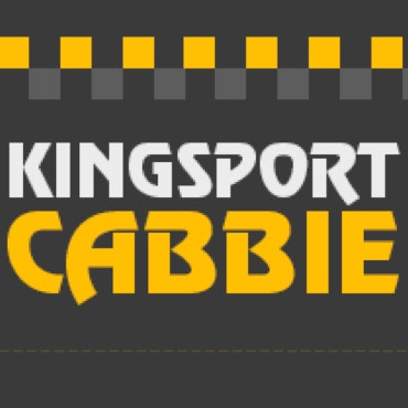Kingsport Cabbie