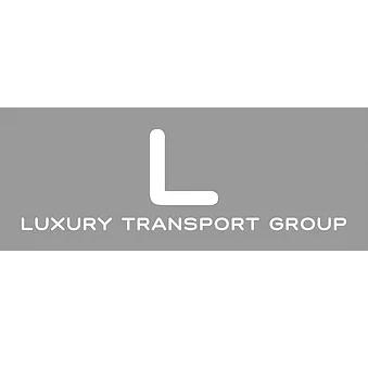 Luxury Transport Group