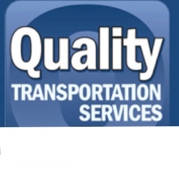 Quality Transportation Service