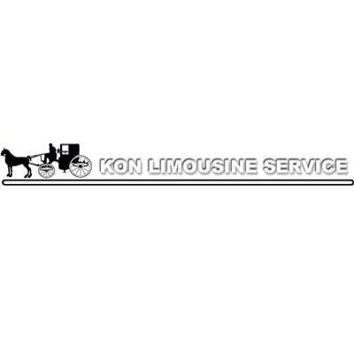 KON Limousine Services