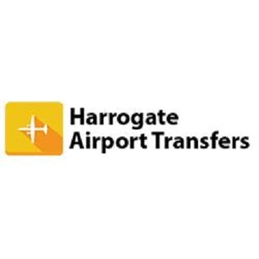 Harrogate Airport Transfers