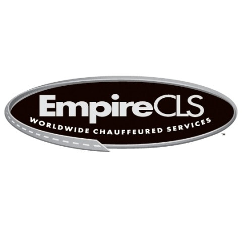 Empire CLS logo