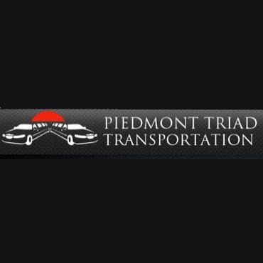 PiedmontTriadTransportation logo