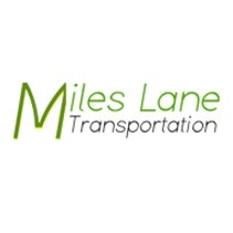 Miles Lane Transportation logo